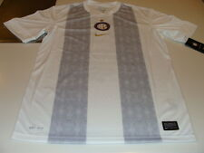 Team Inter Milan 2012/13 Soccer Pre Match Top English European League M