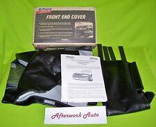 Mopar 82300764 Front End Cover-Bra for 1997-2001 Dodge Avenger