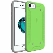 For Apple iPhone 7/ 7 Plus Poetic QuarterBacks Rugged Protective Shockproof Case
