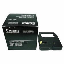 1 x cinta original Canon ap800 ap810 ap810 ap830 ap850 talla 307 ap-rb23 nylon