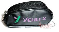 Yehlex Racket Bag Keyring / Key Ring / Keychain