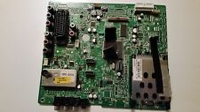 "MAIN BOARD 17mb25-3 060309 4556 59 per 32"" ALBA lcd32880hdf LCD TV"