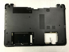 GENUINE NEW SONY VAIO SVF151 SVF152 SVF153  BOTTOM BASE CASE COVER