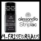 (€186,00/100ml) alessandro STRIPLAC TWIN COAT 8ml