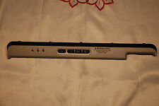HP Compaq NC6000 Switch Cover Power Button Trim