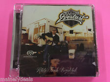 Everlast White Trash Beautiful SACD Super Audio Brand New Factory Sealed