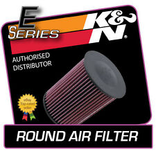 E-9268 K&N AIR FILTER ALFA ROMEO 147 GTA 3.2 V6 2003-2004