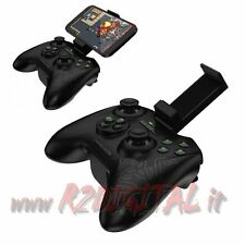 CONTROLLER RAZER SERVAL BLUETOOTH GAME SMARTPHONE ANDROID JOYPAD GAMEPAD ARCADE