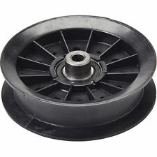 IDLER PULLEY FOR MURRAY 91801 91801MA 690452 74089 774089MA