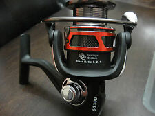Lew's Speed Spin SG300 Spinning Reel  6.2:1 NEW