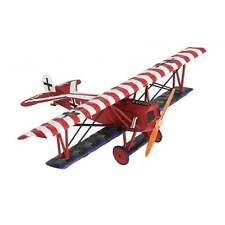 Wings of the Great War WW11401 1/72 Fokker D.VII Ernst Udet Jasta 4 1918 (Resin)