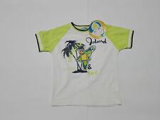 ROX KID Camiseta Niño Talla 2 para 2 años. OFERTA.