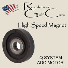 High Speed Magnet. For Club Car DS, Precedent, Carryall. 48 Volt IQ, ADC/AMD