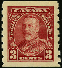 Canada  1935   Unitrade # 230    Mint Lightly Hinged   VF/XF