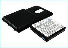 Li-ion Battery for Samsung Sprint SPH-D710 NEW Premium Quality
