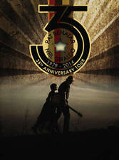 Pat Benatar and Neil Giraldo: 35th Anniversary Tour New DVD