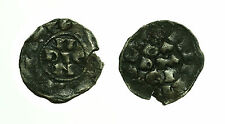 pcc1590_51) Pavia Denaro Enriciano (1039 - 1125) da studio