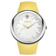 Philip Stein Fruitz Classic Small Watch #BANANA iloveporkie