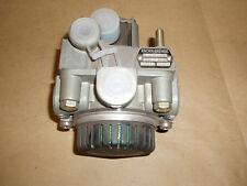 Schmitz Trailer Genuine Knorr Bremse ABS Modulator Valve BR9232AT