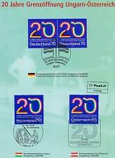 BRD 2009: sconsiderata 20 anni! COPPIA nr 2759 e le spese parallelo! 1a! 1601