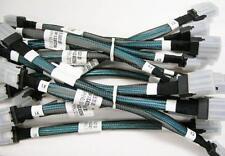 Mini SAS to MiniSAS SFF8087 to SFF8087 36P-36P SAS Data Cable 25cm Free Shipping