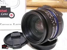 25mm F1.8 Lens for M4/3 MFT Micro 4/3 Panasonic GF8 GF7 GH4 Olympus EP5 EPL7 EM5