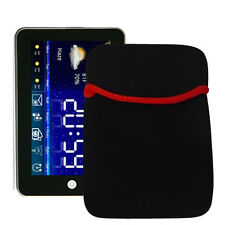 Tablet Cover for 7 inch Tablet Sleeve Case Pouch Best Quality