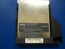 """Dell 3.5"""" Floppy drive"""