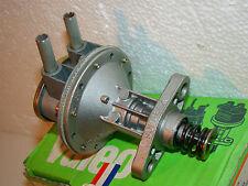 Pompe à gasoil RENAULT R20 et R18 DIESEL OEM : 7701348925 - 7700670401 247013