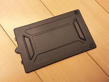[NEW] HP Compaq Business NC6400 / 6910P HDD Hard Disk/Drive Cover Door