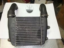 RADIATORE INTERCOOLER-RADIATOR INTERCOOLER MASERATI BITURBO 2.24-430  453360541