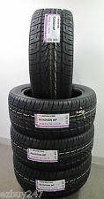 295-45-20 Nexen RoadianHP 295/45R20XL 2954520 114V XL Set of 4 New Tires