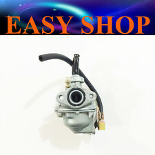 14mm Carby CARBURETOR HONDA Mini Trail 50cc Z50 Z50R Z50A K3 K2 K1 K0 XR50 Bike