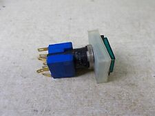 Unimax TH36F220 5A 250VAC Switch Assembly *FREE SHIPPING*