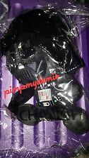 Star Wars Darth Vader Plush Toy Singapore Changi Airport Limited Edition