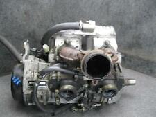 04 Arctic Cat Sabercat 500 Engine Motor 15B