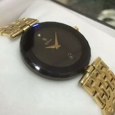 H Stern Sapphire Collection Ladies Watch 18k