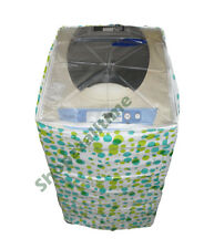 Top Load  Washing Machine For Samsung With LOGO  Waterproof Cover Upto 6.5 kg