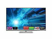 "Vizio M-Series M552i-B2 55"" 1080p HD LED LCD Internet TV"