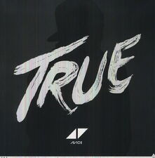 Avicii - True [New Vinyl]