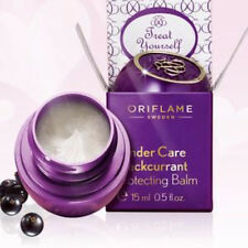 ORIFLAME  Tender Care Blackcurrant Protecting Balm Brand NEW
