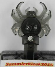 Dark Spider Trap - Spinne Schatten Falle - Skylanders Trap Team - gebraucht