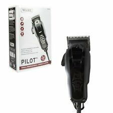 Wahl 8483 Pilot Professional Corded Hair Clipper, Small