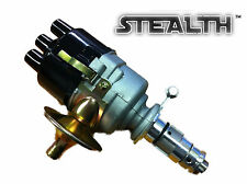 Stealth Electronic ignition Distributor replaces Lucas 25D and 45D distributor