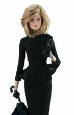 Integrity Toys AMERICAN HORROR STORY COVEN Fiona Goode (JESSICA LANG)  NRFB