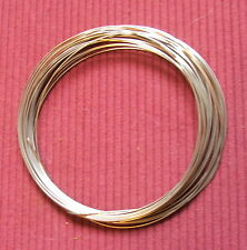 1mm Brazing wire Aluminium Bronze welding Tig Gas CuAl Braze Marine Repairs
