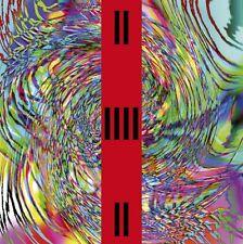 FRONT 242 - PULSE+STILL & RAW  2 CD NEW+
