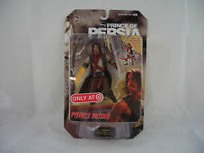 Prince of persia prince dastan figure action