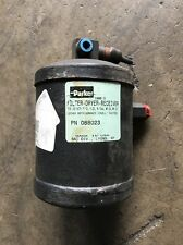 Johnston Parker  Filter Dryer Receiver 088023