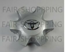 Genuine Wheel Center Cap Hub Toyota Hilux Fortuner KUN15 KUN25 26 35 36 TGN51